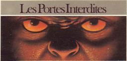 [Livre] Les Livres dont VOUS êtes le héros - FOLIO. Logo%20Les%20portes%20interdites