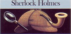 [Livre] Les Livres dont VOUS êtes le héros - FOLIO. Logo%20Sherlock%20holmes